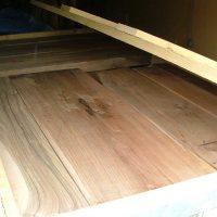 board-timber-1359066980-jpg