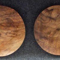 walnut-rounds-1359066411-jpg