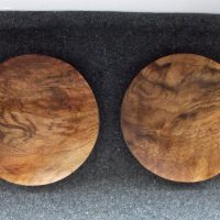 12-walnut-rounds-300mm-1359952952-jpg